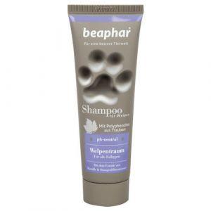 Beaphar Shampooing et soins du pelage Shampooing Premium Chiot