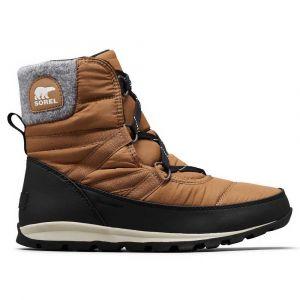 Sorel Chaussures après-ski Whitney Short Lace - Elk - Taille EU 39
