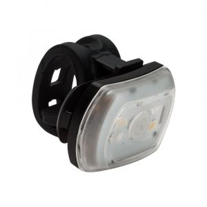 Blackburn Lampes Local 60/20 Usb Front/rear