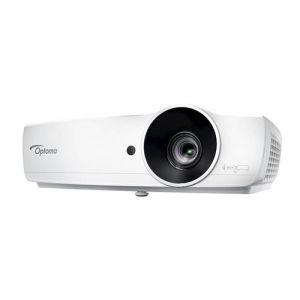 Optoma W461 vidéoprojecteur WXGA