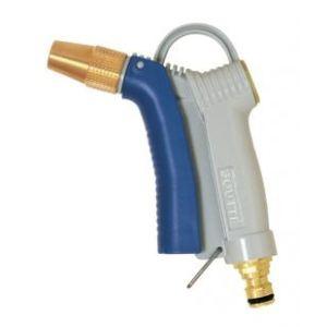 Boutté 2150579 - Pistolet multijet avec raccord rapide