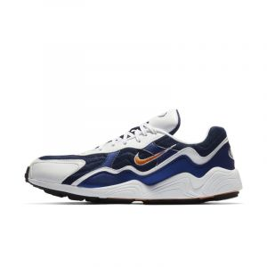 Nike Chaussure Air Zoom Alpha pour Homme - Bleu - Taille 47