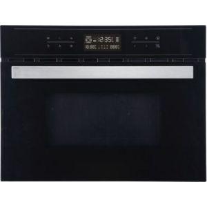 Sharp Micro ondes combiné KM-4403B