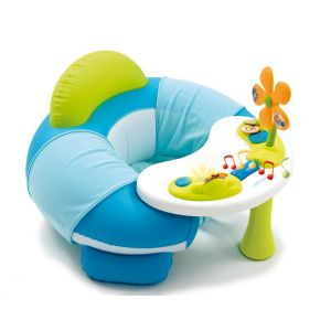 Smoby Cosy Seat Cotoons (2015)
