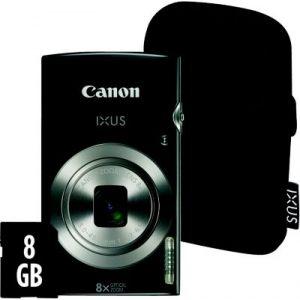 Canon IXUS 177 HS
