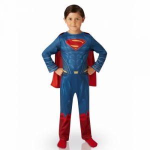 Déguisement classique enfant  Superman Dawn of Justice