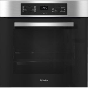 Miele H2265BP - Four pyrolyse