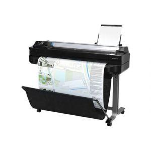 HP DesignJet T520 (CQ893C) - Imprimante grand format couleur jet d'encre
