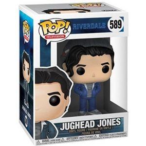 Funko Pop! Jughead - Riverdale