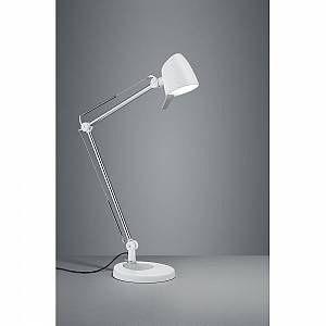 Trio Lampe de bureau tactile Rado