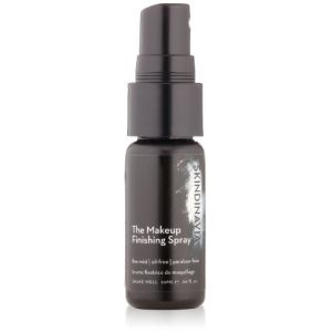 Skindinavia The Makeup Finishing Spray - Brume fixatrice de maquillage