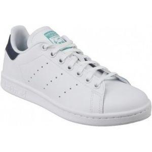 Adidas Chaussures enfant Stan Smith J B37185