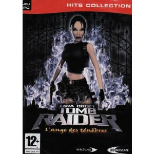 Tomb Raider : L'Ange des Ténèbres [PC]