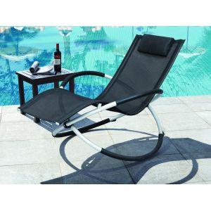 transat bascule comparer 135 offres. Black Bedroom Furniture Sets. Home Design Ideas