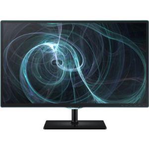 """Samsung S22D390Q - Ecran LED 21.5"""""""
