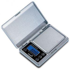 Harper 1100014 - Balance de poche électronique