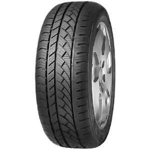 Atlas 245/45 R17 99W Green 4 S XL