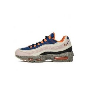 Nike Baskets basses Air Max 95 Bleu