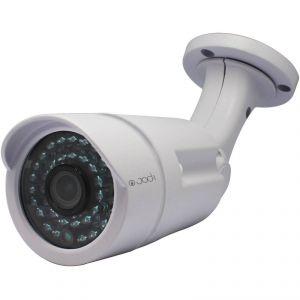 Jod-1 Caméra tube AHD 960P 1.3 MP Varifocale CCD Sony IR 30M