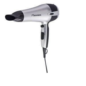 Bestron DAK815 - Sèche cheveux Personal Care Pro