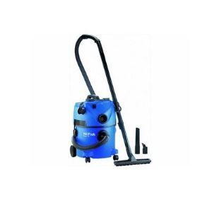 Nilfisk Multi 20 T - Aspirateur cuve eau et poussière