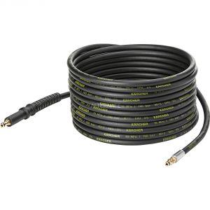 Kärcher 2.643-633.0 - Tuyau Quick Connect pour nettoyeur haute pression