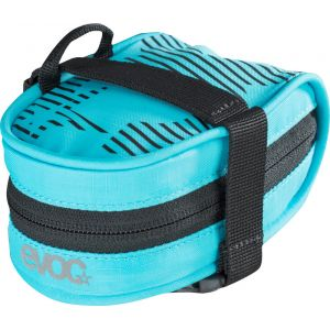 Evoc Race - Sac porte-bagages - S turquoise Sacoches de selle