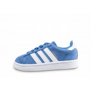 Adidas Chaussures de tennis -originals Campus El I