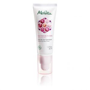 Melvita Nectar de Rose hydratant 40 ml