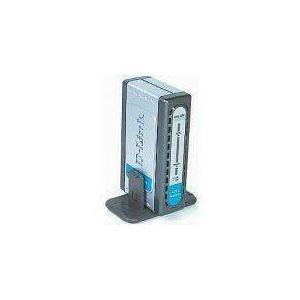 D-link DSL-200 - Modem ADSL USB jusqu'à 8 Mbps