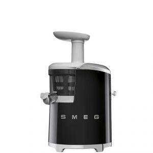 Smeg SJF01 - Extracteur de jus