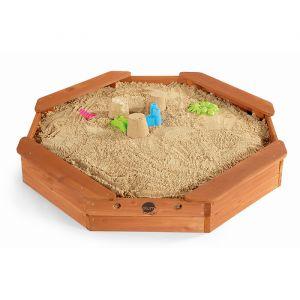 Plum Treasure Beach - Bac à sable