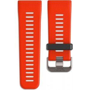 Garmin Bracelet Rouge Vivoactive HR