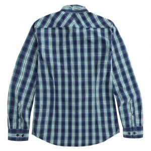 Pepe Jeans Chemises Chandler - Blueing - L