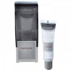 Incarose Extra Pure Hyaluronic - Deep Filler