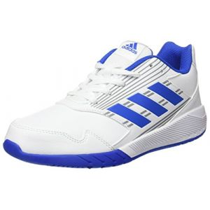 Adidas Baskets Altarun