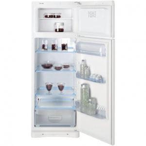 Indesit TAAN 25 - Réfrigérateur combiné (Froid statique)