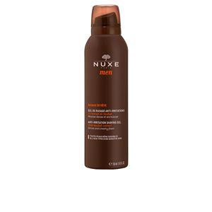 Nuxe Men Rasage de rêve - Gel de rasage anti irritations - 150 ml
