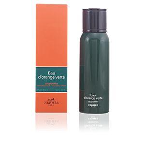 Hermès Eau d'Orange verte - Déodorant spray