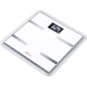 Beurer BF900 - Pèse-personne et Impédancemètre électronique