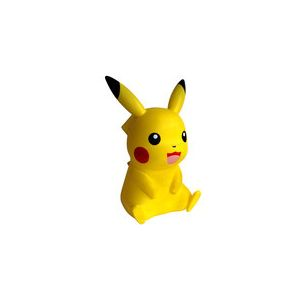 43 Offres Lampe Offres Comparer Pokemon Comparer Comparer Lampe Pokemon 43 Lampe Pokemon CQshdrxt