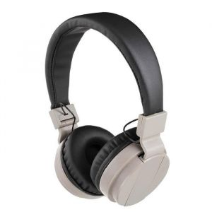 Clip Sonic TES148 - Casque compatible Bluetooth