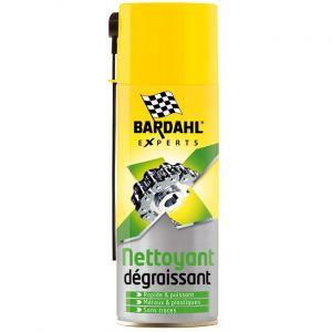 Bardahl Nettoyant dégraissant 400 ml