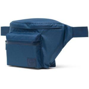 Herschel Seventeen Light sac à bandoulière bleu