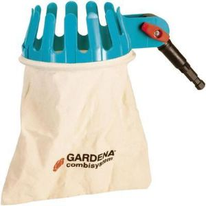 Gardena 3110-20 - Cueille-fruits Combisystem