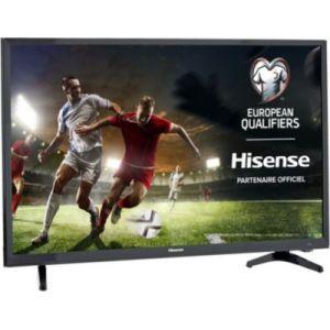 Hisense TV LED H32N2100C