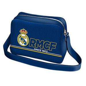 Grande sacoche RMCF 1902 Real Madrid