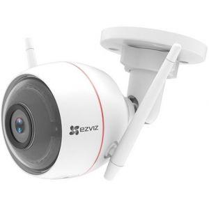 Ezviz Camera IP - Husky Air - Full HD 1080p [Camera de Surveillance]
