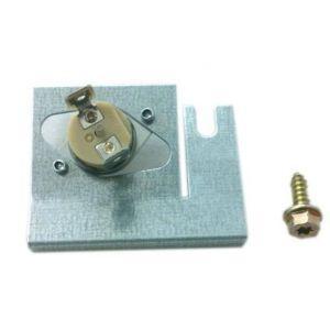 Saunier duval Thermostat de sécurité VMC 5711200