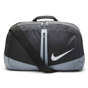 Nike Sacs de sport -accessories Duffel - Black / Grey - Taille One Size